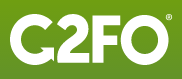 C2FO closes $18M round led by Peter Thiel's Mithril, more from OpenAir