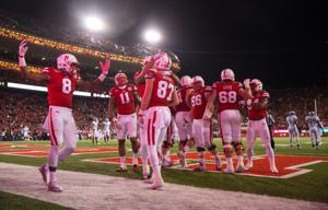McKewon: Nebraska fans will be up to the task, will the Huskers?