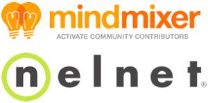 MindMixer nabs $4 million from Nelnet, Dundee, Optimas and others