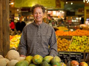 Whole Foods CEO on mission to improve capitalism's reputation