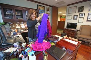 Work-life balance still eludes many women