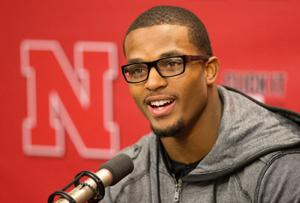 Shatel: Huskers fortunate to tug on Ameer Abdullah's cape