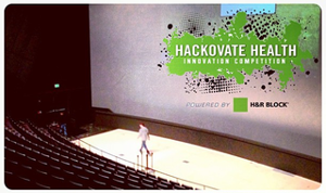 Hackovate Health finale is Thursday at Union Station