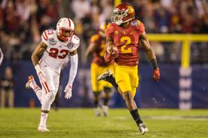 Shatel: Want to eliminate bowl excess? Make it 7-5 or 6-6 for eligibility