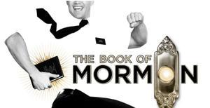'War Horse,' 'Mormon' headline Omaha Performing Arts season