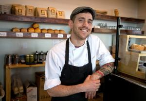 Dining review: Culprit Cafe's good eats a great fit for downtown Omaha