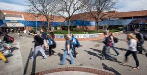 Millard plan redraws school attendance map; some parents want their kids exempted