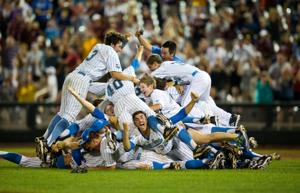 UCLA wins its first College World Series