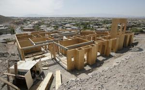 Construction jobs slow to regenerate after '06 peak