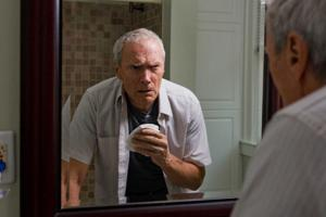 What to watch: Clint Eastwood's 'Gran Torino' on TNT