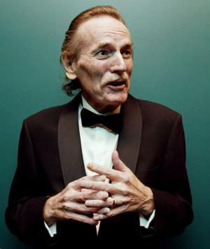 Gordon Lightfoot to play Holland Center on March 20