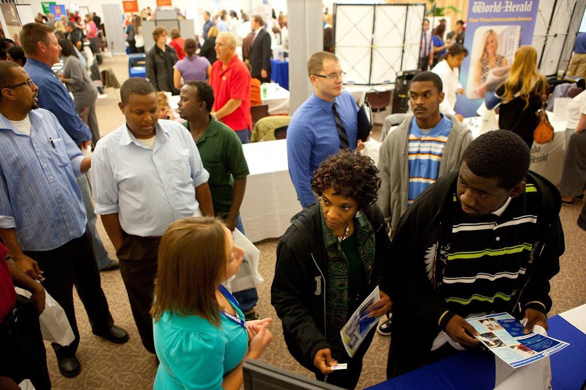 Omaha World-Herald Jobs, Omaha, Nebraska. 2, likes · 76 talking about this. Follow us for the latest job openings at the Omaha World-Herald. Apply 5/5(7).