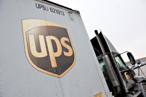UPS adds steam to trend of limiting health benefits