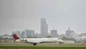 Flying Omaha to D.C. nonstop? Airline, flight changes are coming