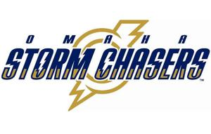 Chasers salvage split with Albuquerque