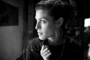 Dessa brings rap, chamber pop and literary lyrics to her music