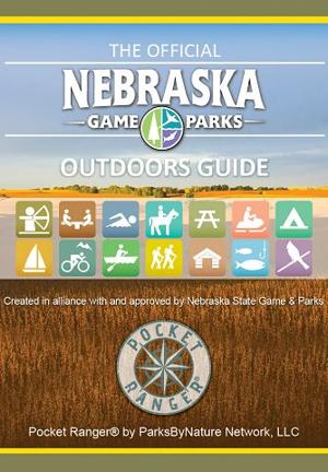 Game and Parks launches new app