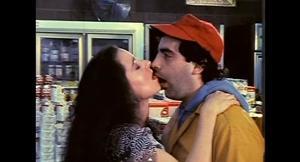 Watch Alexander Payne's 1985 student film 'Carmen'