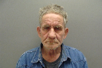 Landlord to stand trial in tenant shooting