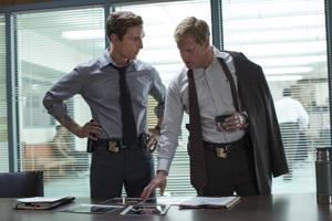 What to watch: HBO's 'True Detective' miniseries premieres