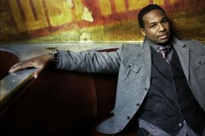 Playing With Fire to feature Robert Randolph, Otis Taylor
