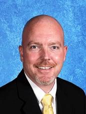 Florida principal, native Iowan tapped as Skutt Catholic president