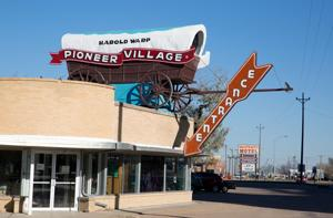 Cash-strapped Pioneer Village can keep tax exemption, Nebraska Supreme Court rules