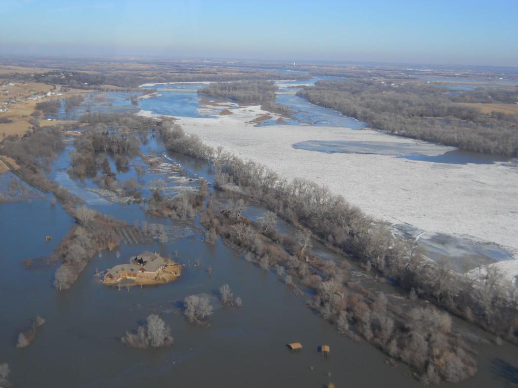 Missouri River Natural Resources Conference