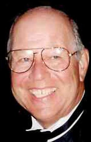Noted Omaha real estate figure Edward Young dies