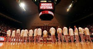 Huskers face intimidating task at Indiana