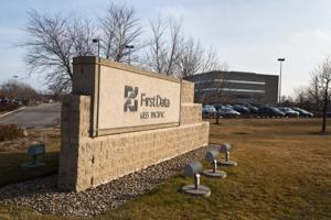 First Data moves may cut some jobs, shift others to Omaha