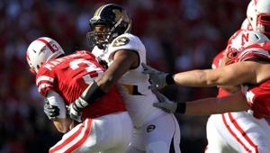Unheralded as a recruit, Michael Sam now trailblazer