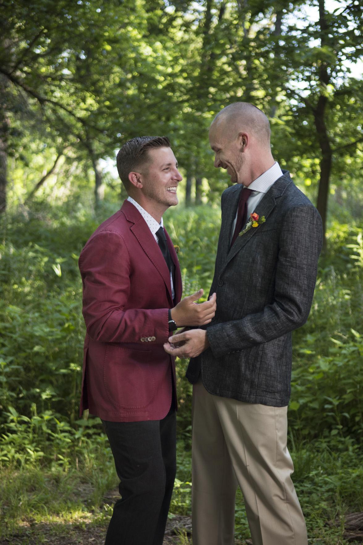 Styled Shoot Freshly Groomed Wedding Essentials Blog