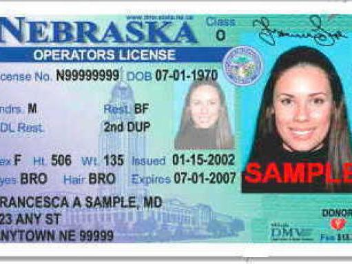 order a paper driving licence How to fill in your driving licence renewal form you must send us your current paper driving licence or if you have a us in order to claim your full licence, or.