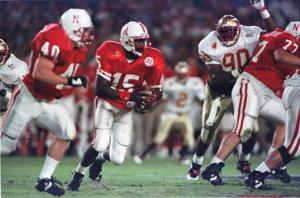 Shatel: Don't forget Nebraska's gains from 1993 team's loss