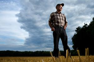 Rural landowners win $1.8 million in Sarpy County tax reductions