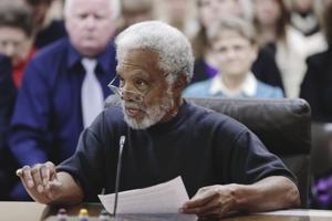 Bill to abolish Nebraska death penalty is expected to advance