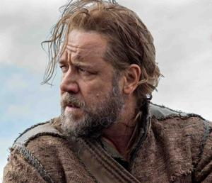 Hollywood's renewed interest in biblical epics spurring controversy