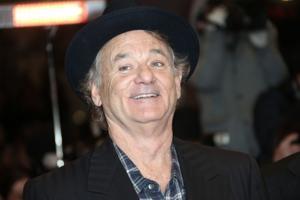 Full list of Oscar presenters announced; includes Bill Murray, Sidney Poitier