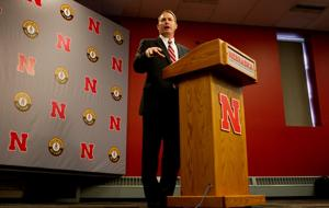 Shatel: Don't expect