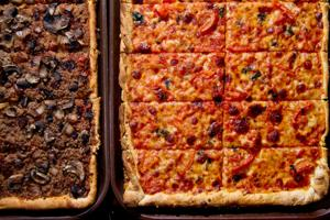 Omaha's best pizza: reader opinions