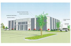 Truck-leasing company plans to move office, 55 employees from Omaha to Council Bluffs