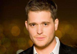 Seats near stage open up for Michael Buble's Lincoln show