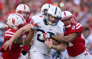Home site the biggest edge for Penn State