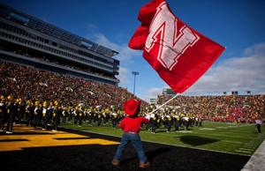 Big Ten gives OK to Iowa-Nebraska game on Friday