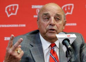 Big Ten A.D.s ask for clarity on playoff selections