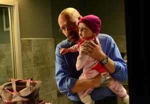 'Breaking Bad' tours expanded