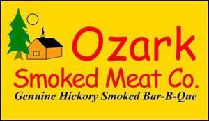 Ozark Smoked Meat Company