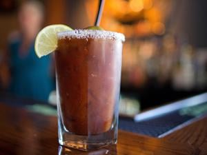 Food Prowl: Omaha's best bloody mary is...