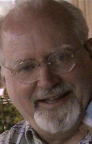 UNL professor James A. McShane, 74, was passionate about teaching